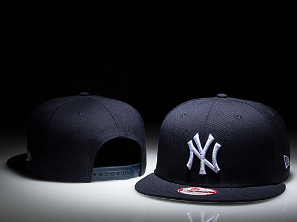 600x448_snapback_silhouetteguide2